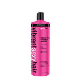 Sexy Hair Vibrant Sexy Hair Shampoo