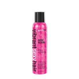 Sexy Hair Vibrant Sexy Hair Rose Elixir