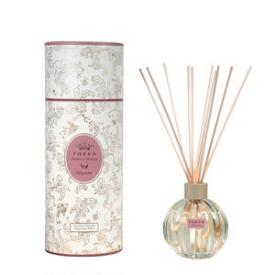 TOCCA Cleopatra Profumo d'Ambiente - Fragrance Reed Diffuser
