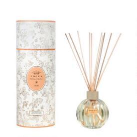 TOCCA Stella Profumo d'Ambiente - Fragrance Reed Diffuser
