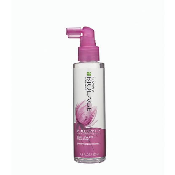 Biolage Full Denisty Densifying Spray Treatment