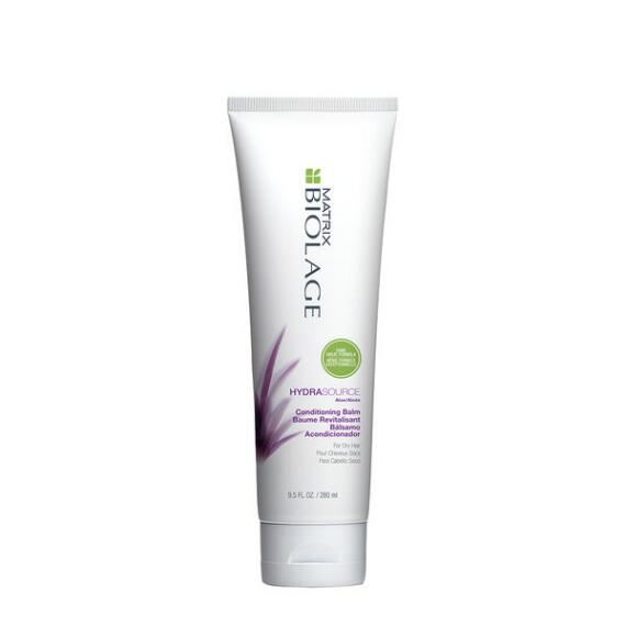 Biolage HydraSource Conditioner Balm