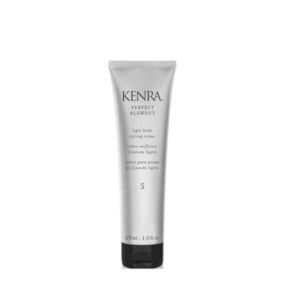 Kenra Perfect Blowout 5