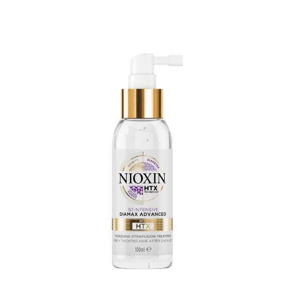 NIOXIN Diamax Advanced Leave-In Treatment