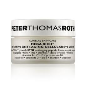 Peter Thomas Roth Mega-Rich Intensive Anti-Aging Cellular Eye Creme