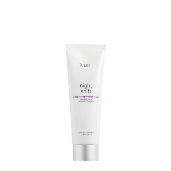 Julep Night Shift Deep Sleep Facial Mask