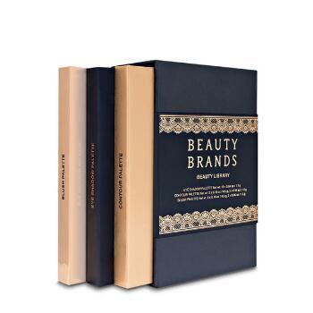 makeup category image