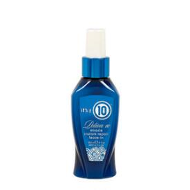 It's a 10 Miracle Potion 10 Instant Repair Leave-In