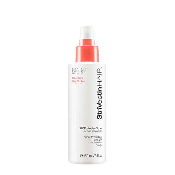 StriVectin Color Care UV Protective Spray