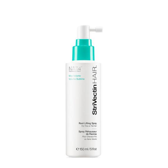 StriVectin Max Volume Root Lifting Spray
