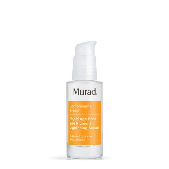 Murad Environmental Shield Rapid Age Spot and Pigment Lightening Serum