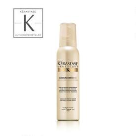 Kerastase Densifique Densimorphose Hair Mousse & Volumizing Kerastase Hair Products