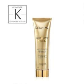 Kerastase Elixir Ultime Creme Fine Conditioner