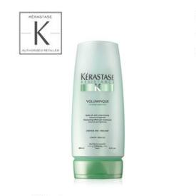 Kerastase Resistance Gelee Volumifique Conditioner