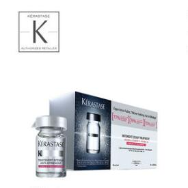Kerastase Specifique Intensive Scalp Treatment & Hair Treatment