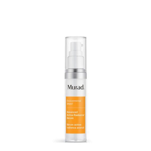 Murad Environmental Shield Active Radiance Serum