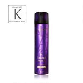 Kerastase Laque Couture Hair Spray & Salon Hairspray