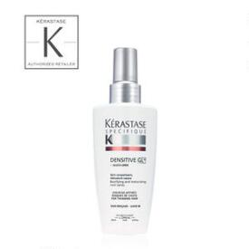 Kerastase Specifique Lotion Densitive GL Hair Serum, Kerastase Hair Products