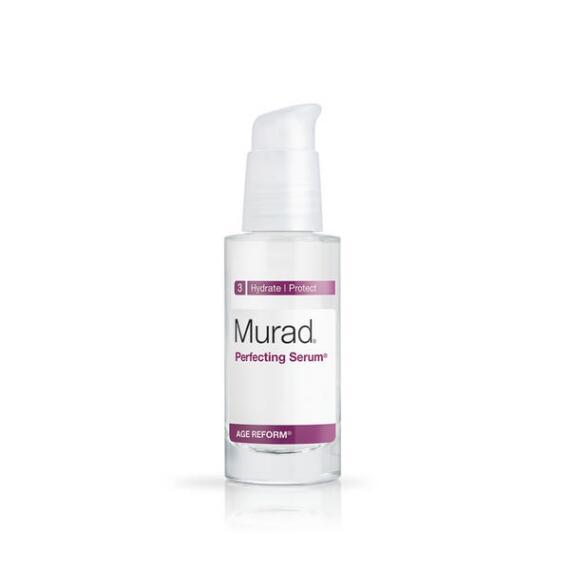 Murad Age Reform Perfecting Serum