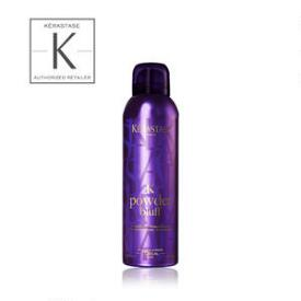 Kerastase Powder Bluff Anti Frizz Hair Spray & Dry Shampoo