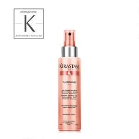 Kerastase Discipline Spray Fluidissime & Anti Frizz Hair Spray