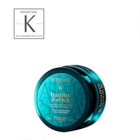 Kerastase Baume Double Je Hair Pomade & Kerastase Hair Products
