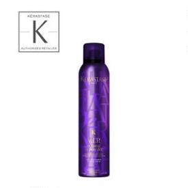 Kerastase V.I.P Anti Humidity Hair Spray & Salon Hair Products