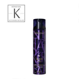 Kerastase Laque Noire Hairspray & Salon Hair Spray