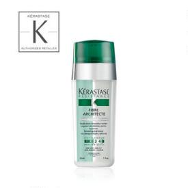 Kerastase Resistance Fibre Architecte Hair Serum, Kerastase Hair Products