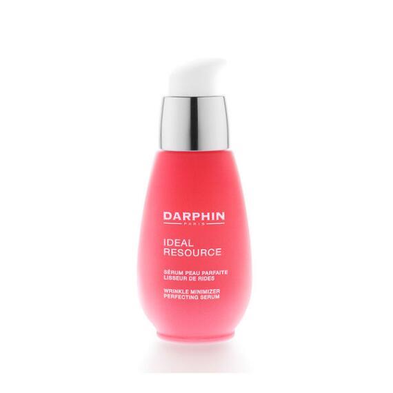 Darphin Ideal Resource Wrinkle Minimizer Perfecting Serum
