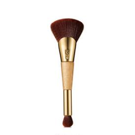 Tarte Tarteist Sculpt & Slim Contour Brush