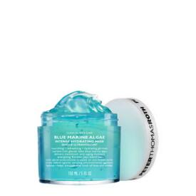 Peter Thomas Roth Blue Marine Algae Intense Hydration Mask