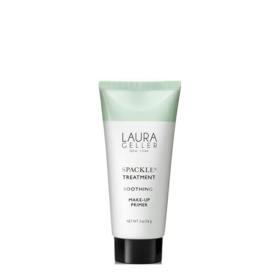 Laura Geller Spackle Treatment Soothing Make-up Primer