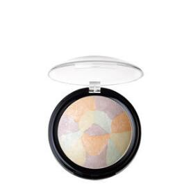 Laura Geller Filter Finish Setting Powder