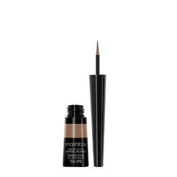 Smashbox Brow Tech Shaping...
