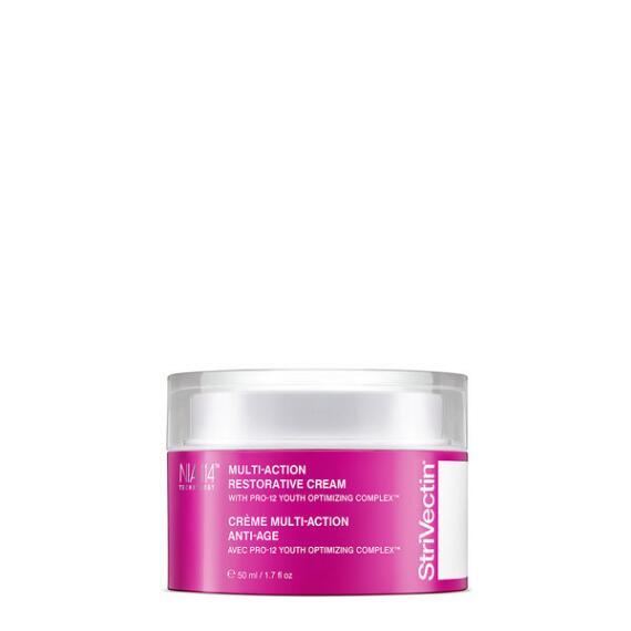 StriVectin Multi-Action Restorative Cream