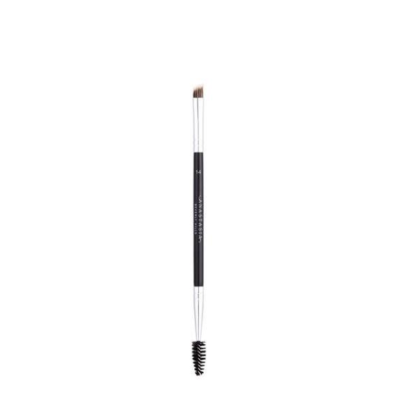 Anastasia #14 Brow Brush