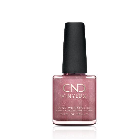 CND Vinylux Art Vandal Collection