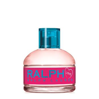 Ralph Lauren Love Eau...