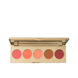 Stila Convertible Color Sunset Serenade Palette