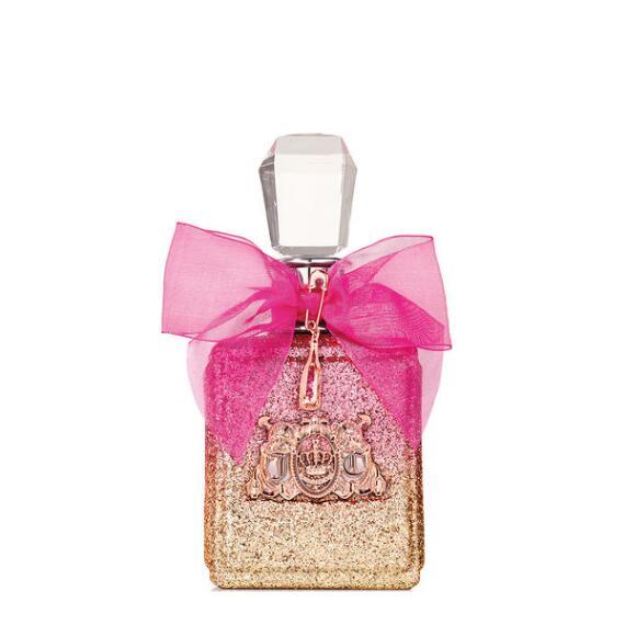 Juicy Couture Viva La Juicy Rose Eau de Parfum Spray