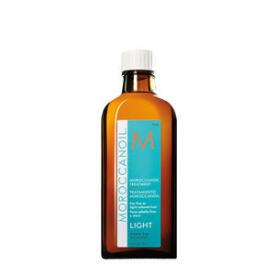 Moroccanoil Treatment Light Bonus-Size