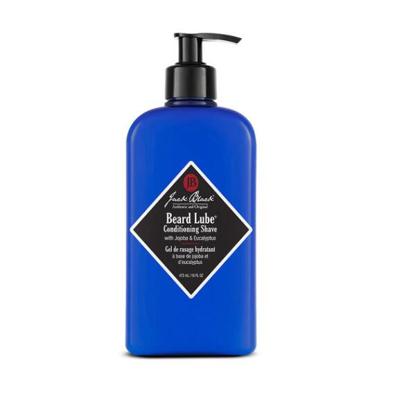 Jack Black Beard Lube Conditioning Shave