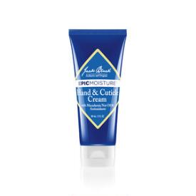 Jack Black Hand & Cuticle Cream