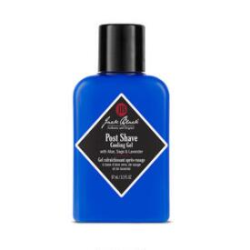 Jack Black Post Shave Cooling Gel