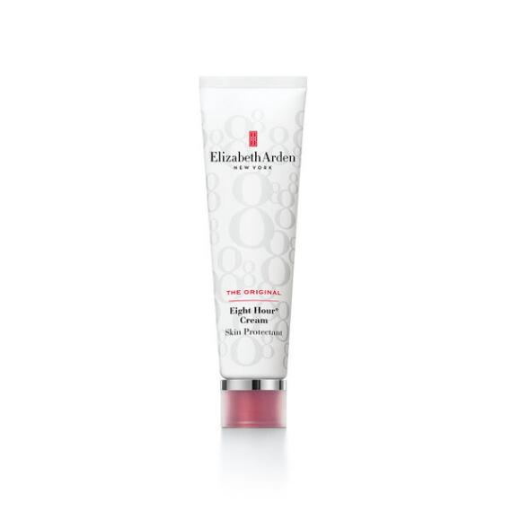 Elizabeth Arden Eight Hour Cream Skin Protectant - The Original
