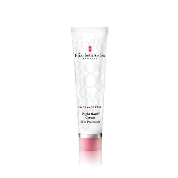 Elizabeth Arden Eight Hour Cream Skin Protectant - Fragrance Free