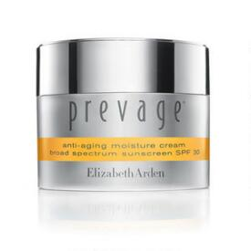 Elizabeth Arden Prevage Anti-aging Moisture Cream Broad Spectrum Sunscreen SPF 30