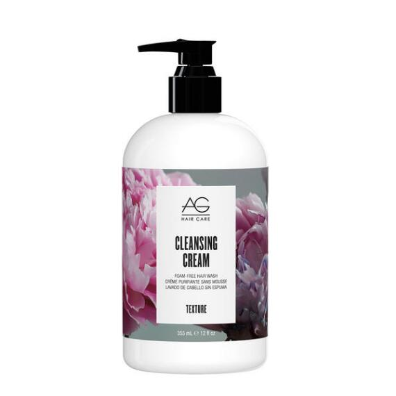 AG Cleansing Cream