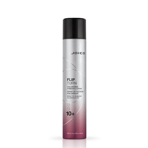 Joico Flip Turn Volume Finish Hairspray